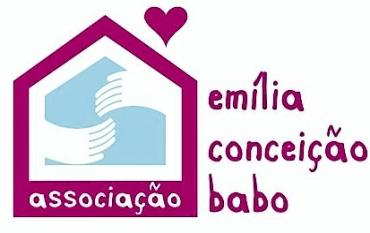 Convocatória _Assembleia_ Geral